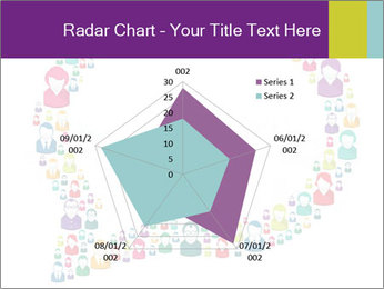 0000080151 PowerPoint Templates - Slide 51