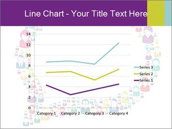 0000080151 PowerPoint Templates - Slide 54