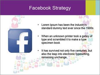 0000080151 PowerPoint Templates - Slide 6