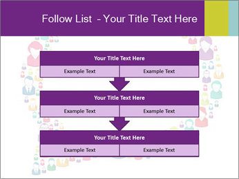 0000080151 PowerPoint Templates - Slide 60