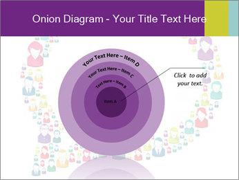 0000080151 PowerPoint Templates - Slide 61