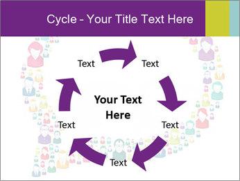 0000080151 PowerPoint Templates - Slide 62