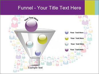0000080151 PowerPoint Templates - Slide 63