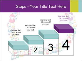 0000080151 PowerPoint Templates - Slide 64
