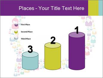 0000080151 PowerPoint Templates - Slide 65
