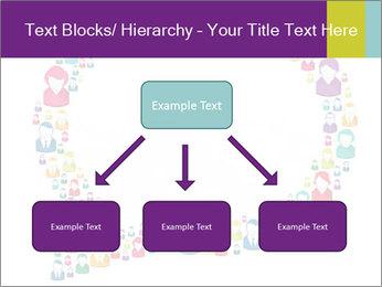 0000080151 PowerPoint Templates - Slide 69