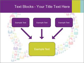 0000080151 PowerPoint Templates - Slide 70
