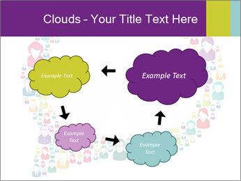 0000080151 PowerPoint Templates - Slide 72
