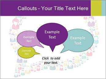 0000080151 PowerPoint Templates - Slide 73