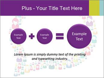 0000080151 PowerPoint Templates - Slide 75
