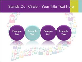 0000080151 PowerPoint Templates - Slide 76