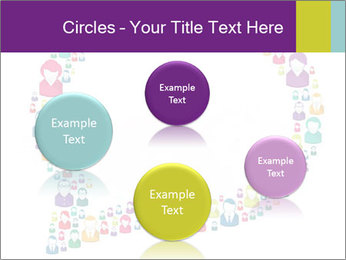 0000080151 PowerPoint Templates - Slide 77