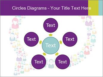 0000080151 PowerPoint Templates - Slide 78