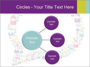 0000080151 PowerPoint Templates - Slide 79