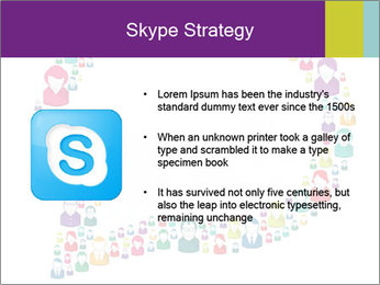 0000080151 PowerPoint Templates - Slide 8