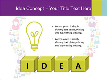0000080151 PowerPoint Template - Slide 80