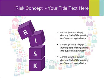 0000080151 PowerPoint Template - Slide 81