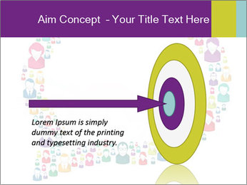 0000080151 PowerPoint Template - Slide 83