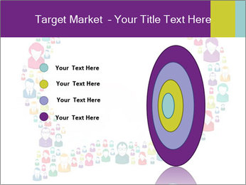 0000080151 PowerPoint Templates - Slide 84