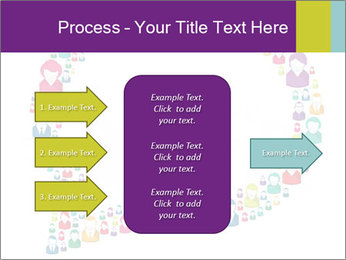 0000080151 PowerPoint Templates - Slide 85