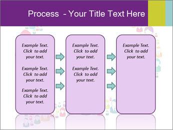 0000080151 PowerPoint Templates - Slide 86