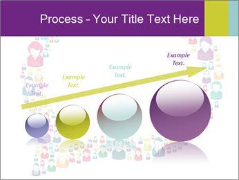 0000080151 PowerPoint Templates - Slide 87