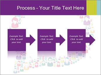 0000080151 PowerPoint Templates - Slide 88