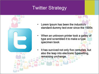 0000080151 PowerPoint Template - Slide 9