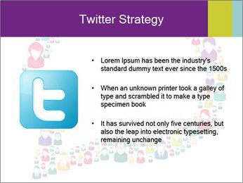 0000080151 PowerPoint Templates - Slide 9