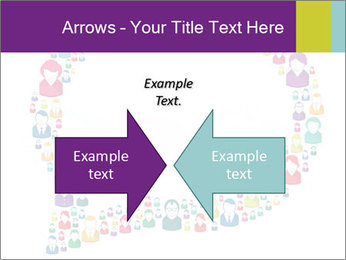 0000080151 PowerPoint Templates - Slide 90