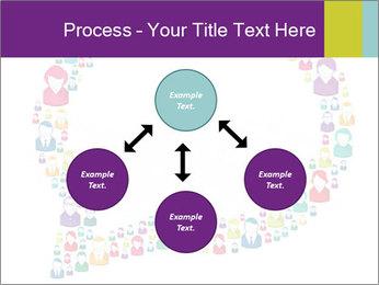 0000080151 PowerPoint Templates - Slide 91