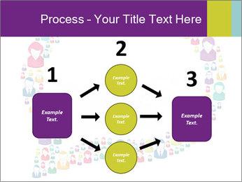 0000080151 PowerPoint Templates - Slide 92