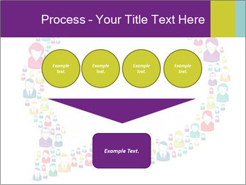 0000080151 PowerPoint Template - Slide 93