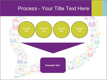 0000080151 PowerPoint Templates - Slide 93