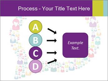 0000080151 PowerPoint Templates - Slide 94