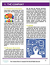 0000080151 Word Templates - Page 3