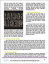 0000080151 Word Templates - Page 4