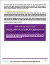 0000080151 Word Templates - Page 5