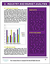 0000080151 Word Templates - Page 6