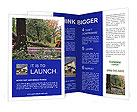 0000080152 Brochure Templates