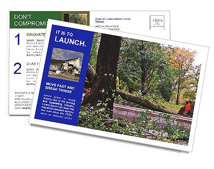 0000080152 Postcard Templates