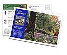 0000080152 Postcard Template