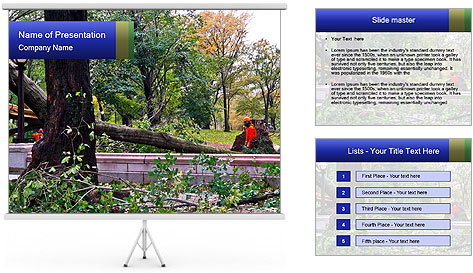 0000080152 PowerPoint Template