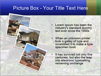 0000080152 PowerPoint Template - Slide 17