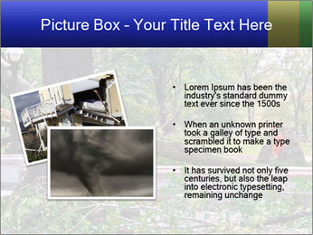 0000080152 PowerPoint Template - Slide 20