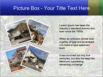 0000080152 PowerPoint Template - Slide 23