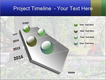 0000080152 PowerPoint Template - Slide 26