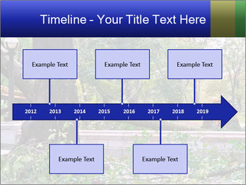 0000080152 PowerPoint Template - Slide 28