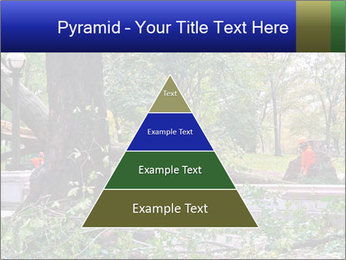 0000080152 PowerPoint Template - Slide 30