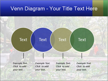0000080152 PowerPoint Template - Slide 32
